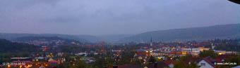 lohr-webcam-12-09-2014-06:50