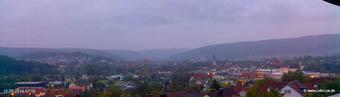 lohr-webcam-12-09-2014-07:10