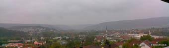 lohr-webcam-12-09-2014-07:30