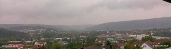 lohr-webcam-12-09-2014-08:30