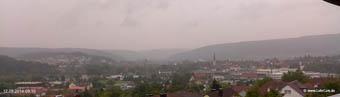 lohr-webcam-12-09-2014-09:10