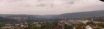 lohr-webcam-12-09-2014-10:20