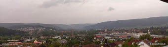 lohr-webcam-12-09-2014-10:30