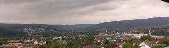 lohr-webcam-12-09-2014-11:50