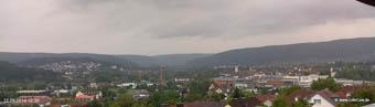 lohr-webcam-12-09-2014-12:30