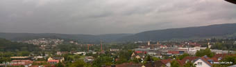 lohr-webcam-12-09-2014-14:00