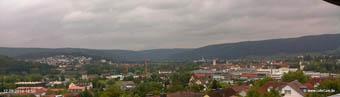 lohr-webcam-12-09-2014-14:50