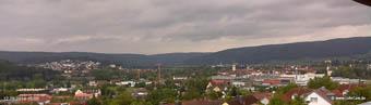lohr-webcam-12-09-2014-15:00