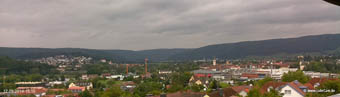lohr-webcam-12-09-2014-15:10