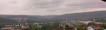 lohr-webcam-12-09-2014-15:30