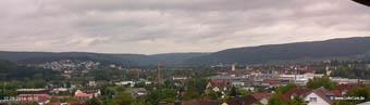 lohr-webcam-12-09-2014-16:10