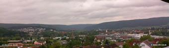 lohr-webcam-12-09-2014-16:20