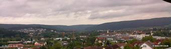 lohr-webcam-12-09-2014-16:40