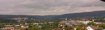 lohr-webcam-12-09-2014-17:10