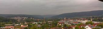lohr-webcam-12-09-2014-17:40