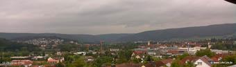 lohr-webcam-12-09-2014-17:50