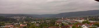 lohr-webcam-12-09-2014-18:00