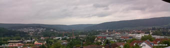 lohr-webcam-12-09-2014-18:20