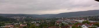 lohr-webcam-12-09-2014-18:30