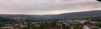 lohr-webcam-12-09-2014-18:40