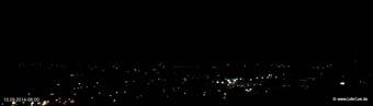 lohr-webcam-13-09-2014-06:00