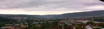 lohr-webcam-13-09-2014-07:50