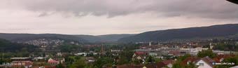 lohr-webcam-13-09-2014-08:10
