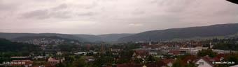 lohr-webcam-13-09-2014-08:20