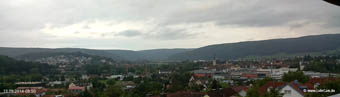 lohr-webcam-13-09-2014-08:50