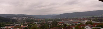 lohr-webcam-13-09-2014-10:20