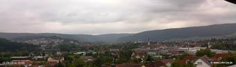 lohr-webcam-13-09-2014-12:00