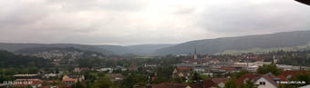 lohr-webcam-13-09-2014-12:40