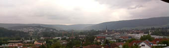 lohr-webcam-13-09-2014-12:50