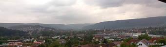 lohr-webcam-13-09-2014-13:00