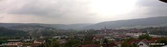 lohr-webcam-13-09-2014-13:30