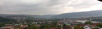 lohr-webcam-13-09-2014-14:00