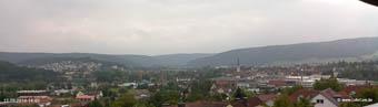 lohr-webcam-13-09-2014-14:40