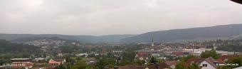 lohr-webcam-13-09-2014-14:50