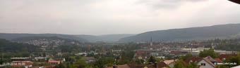 lohr-webcam-13-09-2014-15:30