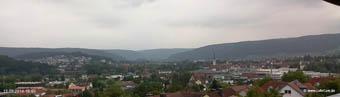lohr-webcam-13-09-2014-16:40