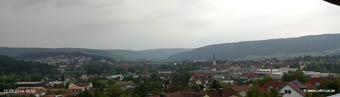 lohr-webcam-13-09-2014-16:50