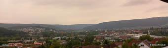 lohr-webcam-13-09-2014-17:20