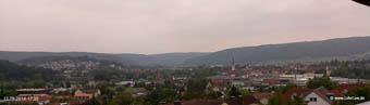 lohr-webcam-13-09-2014-17:30