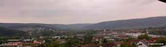 lohr-webcam-13-09-2014-18:20