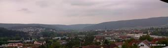 lohr-webcam-13-09-2014-18:40