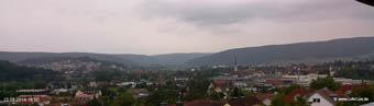 lohr-webcam-13-09-2014-18:50