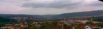 lohr-webcam-13-09-2014-19:30