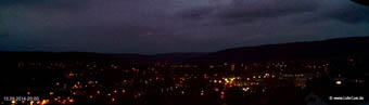 lohr-webcam-13-09-2014-20:00