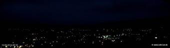 lohr-webcam-13-09-2014-20:10