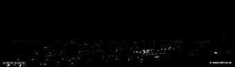 lohr-webcam-14-09-2014-04:30